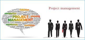 Project finance Management