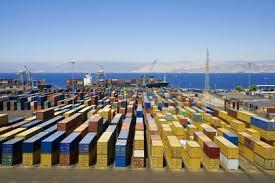Cooperative Export/Import trade