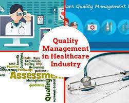 Health Quality Management